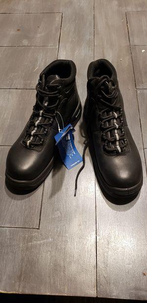 Reebok work boots for Sale in Auburn, WA