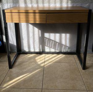 Console table for Sale in Avondale, AZ