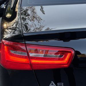 Audi A6 Tail light for Sale in Providence, RI