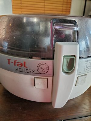 Tfal air fryer. NORTH Fort Worth for Sale in Fort Worth, TX