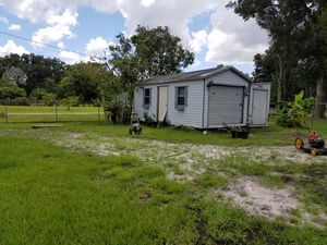 Shed - You Move for Sale in Tampa, FL
