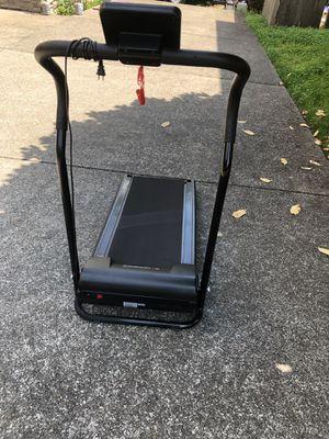 Treadmill for Sale in Beaverton, OR