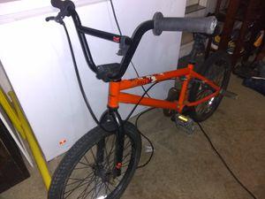 Harlo 100.1 BMX kids bike for Sale in Bellefonte, PA