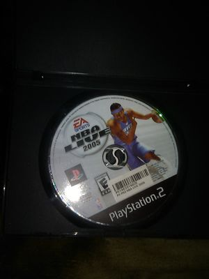 Ps2 and Wii games for Sale in Fresno, CA