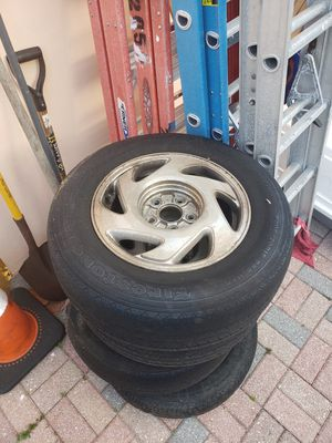 Toyota rims for Sale in West Palm Beach, FL