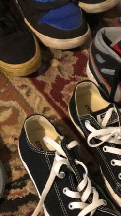 Used Shoes for Sale in Columbus,  OH