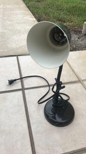 Desk Lamp for Sale in Kissimmee, FL