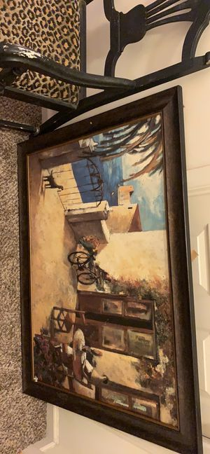 Painting for Sale in Lexington, KY
