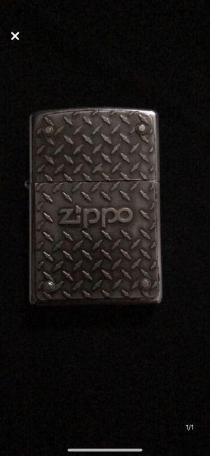 Zippo for Sale in Nashville, TN