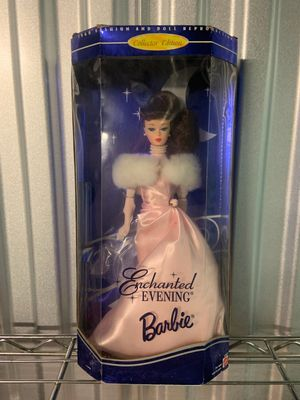 Enchanted Evening Barbie for Sale in Louisville, KY