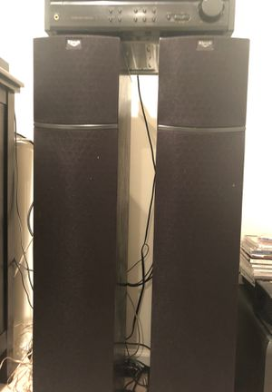 Klipsch Speakers for Sale in Washington, DC