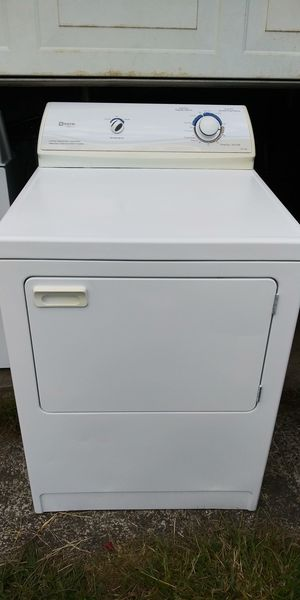 Maytag Dryer for Sale in Rochester, WA