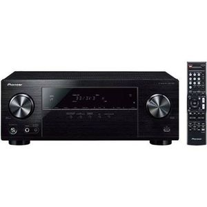 Pioneer VSX-532 Receiver for Sale in Arlington, VA