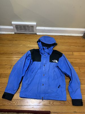 Vintage The North Face Mountain Jacket size MENS small for Sale in West Orange, NJ