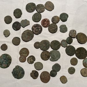 Coins for Sale in Freehold, NJ