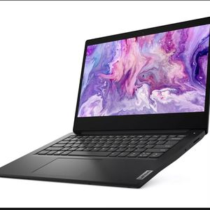 NEW / SEALED - Lenovo Idea pad 3 14 Inch Laptop for Sale in Austin, TX