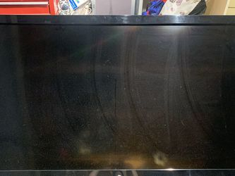 "LG TV 55"" for Sale in Diamond Bar,  CA"