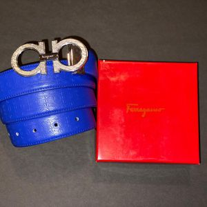 Belt Available for Sale in Modesto, CA