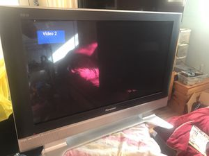 Panasonic for Sale in Falls Church, VA