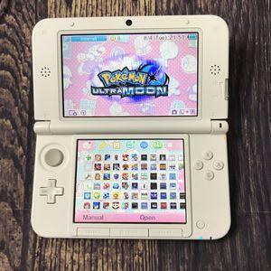 Nintendo 3DS XL for Sale in Gilbert, AZ
