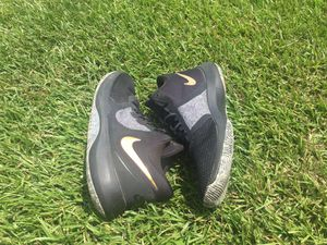 Nike running shoes for Sale in Fayetteville, NC