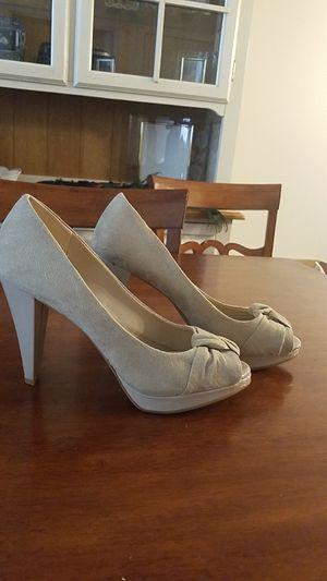Fioni Swade high heels for Sale in Seattle, WA
