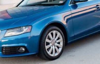 2009 Audi A4 for Sale in Altoona,  PA