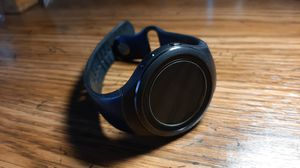 Samsung gear S2 for Sale in Reedley, CA