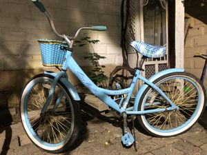 Girls bike for Sale in Malden, MA
