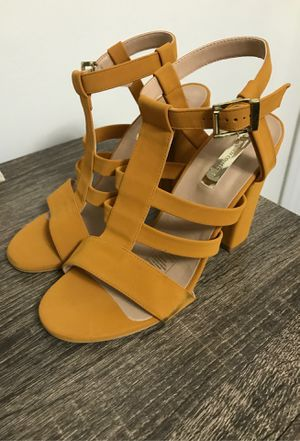 Nice high heels Women Collection !! for Sale in Fayetteville, NC