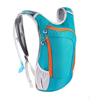 NEW Hydration Backpack for Sale in El Monte, CA