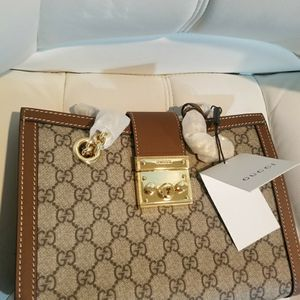 Gucci GG Padlock for Sale in San Diego, CA