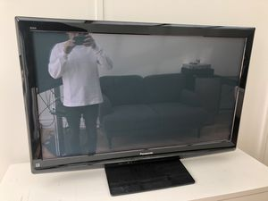 Panasonic TV for Sale in New York, NY