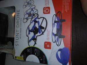 Drone for Sale in Abilene, TX