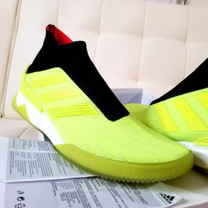 Adidas Mens Limited size 10 for Sale in Queens, NY