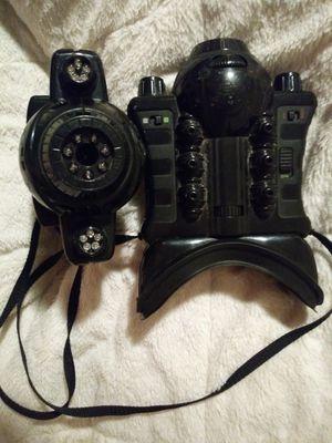 Nite Vision Goggles for Sale in Bay City, MI