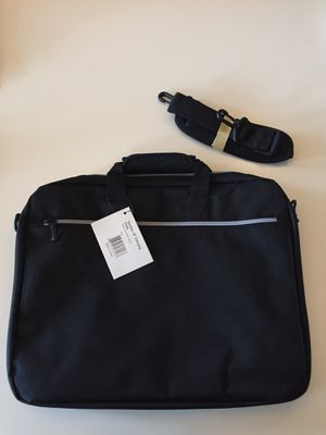 "Toshiba 16"" Laptop Carrying Case for Sale in Brooklyn, NY"