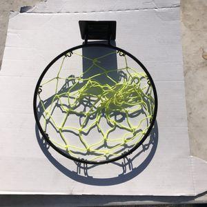 Indoor Basketball Hoop for Sale in Schaumburg, IL