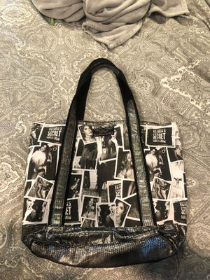 Victoria's Secret tote bag for Sale in Lake Stevens, WA