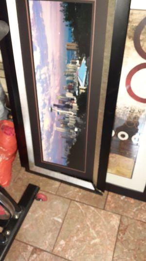 Big picers for Sale in Auburn, WA