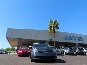 2008 Toyota Prius for Sale in Tucson, AZ