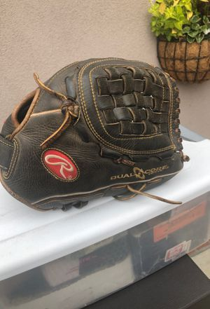 Baseball/Softball Glove for Sale in Pico Rivera, CA