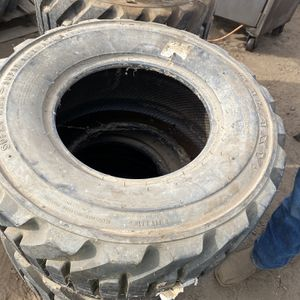 Tractor Tires New for Sale in Riverbank, CA