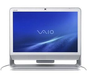 Personal Computer. All in One . Sony VAIO VGC-JS290J/ PCG-2J1L 2 for Sale in Medley, FL