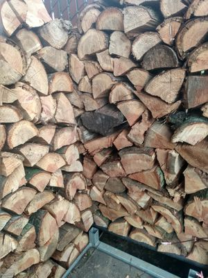 Firewood 🔥 for Sale in Gresham, OR