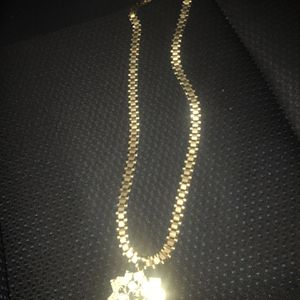 (Rolex Chain )Text Or Call {contact info removed} for Sale in Manhattan Beach, CA