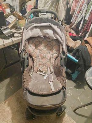 Graco stroller for Sale in Pomona, CA