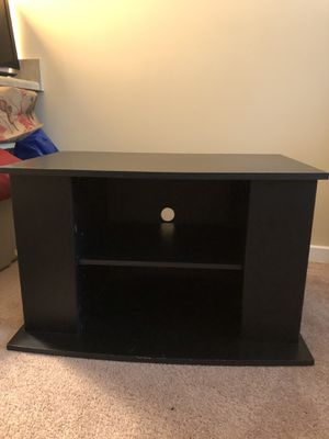 TV Stand for Sale in Mount Pleasant, SC