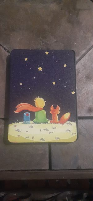 Kindle case for Sale in Hawthorne, CA