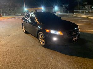 2010 Honda Crosstour for Sale in Glyndon, MD